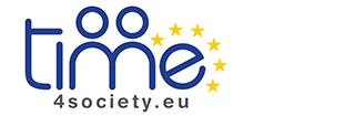 Time-4-Society-Logo
