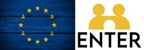 EU-ENTER for Apricot news item